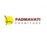 Padmavati Furniture.