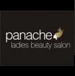 PANACHE LADIES BEAUTY SALON.