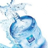 POONAM WATER SUPPLIERS.