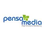 PENSA MEDIA SOLUTIONS PVT. LTD.