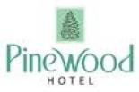Pinewood.