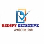 Redspy Detective