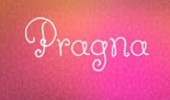 Pragna Beauty Parlour & Classes.