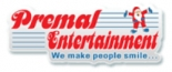 Premal Entertainment & Events.
