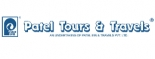 Patel Tours & Travels.