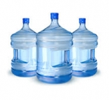 MAHI WATER SUPPLIERS.