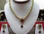 Radhe Jewellers.