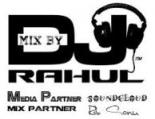 Rahul Music Band