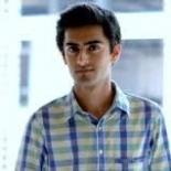 Raj Thakkar Choreagrapher