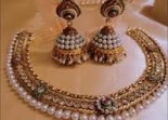 RAJASTHAN JEWELLERS PVT. LTD.