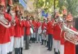 New Ramdev Music Band