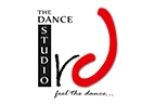 R D The Dance Studio.