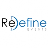 Re-Define Events