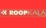 Club Roopkala