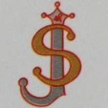 Shree Saraswati Jewellers.