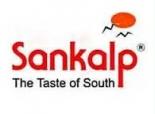 Sankalp Restaurant.