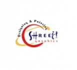 Shreeji Offset & Graphics