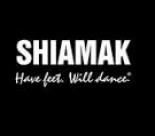 Shiamak Davar's Institute.