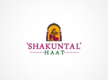 Shakuntal Haat