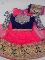 Shree Chamunda Fashion