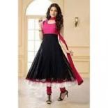 Sharad Poonam Garment.