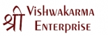 Shree Vishwakarma Enterprise.