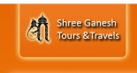 Shree Ganesh Tours & Travels.