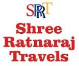 Shree Ratnaraj Travels
