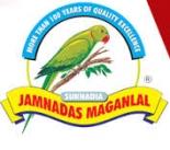 Shukhadia Jmanadas Maganlal & Co.