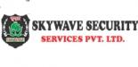 Sky Wave Security Srevices Pvt.Ltd.