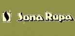 Sona-Rupa Jewellers.