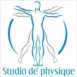 Studio de' physique.