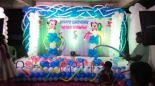 Star Decorators And Event Management