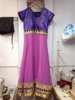 Swami Narayan Ladies Tailors.