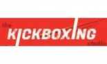 The Kickboxing Studio.