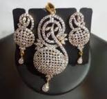 Tulsi Jewellery.
