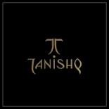Tanishq Titan Company Limited.