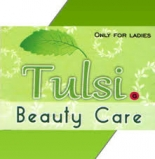 Tulsi Beauty Care & Academy
