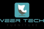 Veer Tech Furniture.