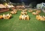 Varakhwala Party Hall.