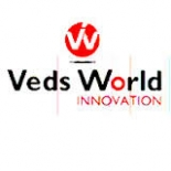 Veds World Innovation.