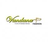 Vandana Fashion