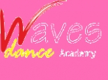 Waves Dance Academy.