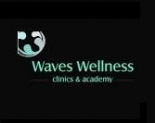 Waves Wellness.