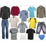 Fashion Hub Gents Wear.