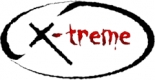 Xtreme Beats