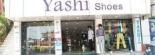 Yashi Shoe Palace