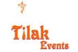 Tilak Events.