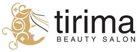 Tirima Beauty Parlour.