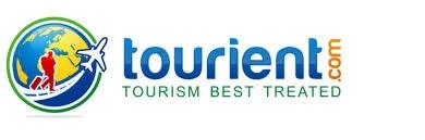 Tourient.com